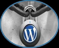 Mettere in sicurezza siti WordPress