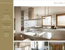 Architetto e interior design