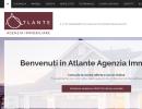 Atlante Immobiliare vendita e affitto