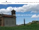 Azienda Agricola a Nizza Monferrato