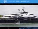 Azienda specializzata in Yachting