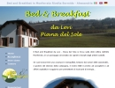 Bed and Breakfast in Monferrato