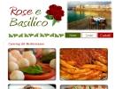 Catering e banqueting a Verona