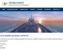 Consulenza Industriale e Marina