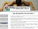 Fisioterapia ad Alessandria e Genova