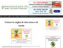 Green Economy e Bionutrizione