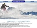 Ski Service a fai della Paganella