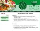 Ricerca e Sviluppo Alimenti