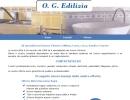 Ristrutturazione bagni e cucine in Lombardia