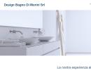 Soluzioni per bagni a Imola