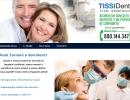 Studio Odontoiatrico a Milano