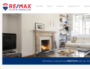 Re/Max Atlante Immobiliare a Brescia