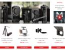 Vendita online attrezzatura foto e video