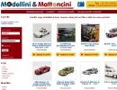 Vendita online Lego e modellini